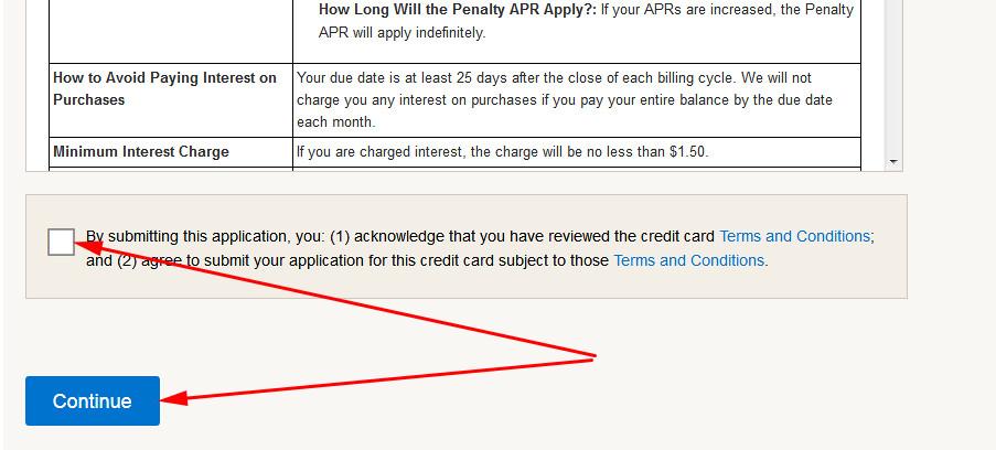 alaska airlines credit card rewards