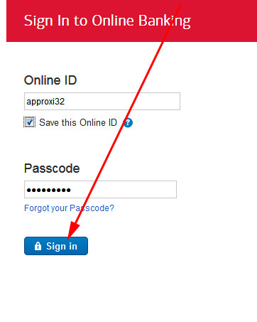 alaska airlines card account
