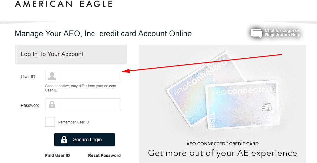 American Eagle Outfitters Credit Card Review