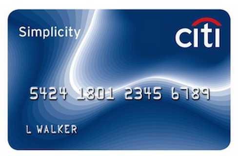 best balance transfer cards