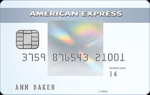 amex balance transfer