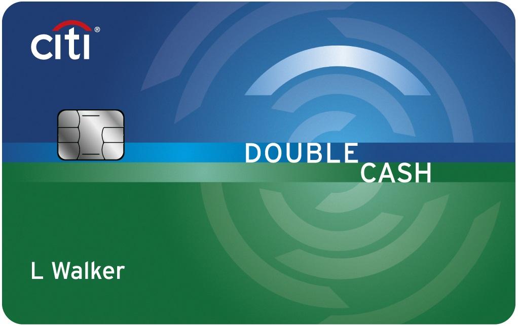 gasoline cash back credit card
