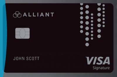grocery cash back credit cards