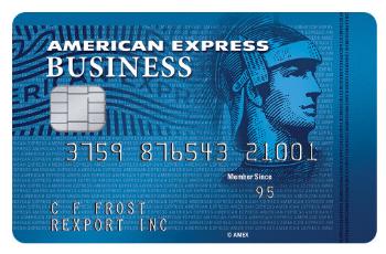 how do cash back credit cards work