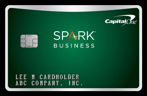 2.5% cash back credit cards