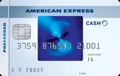 best cash back credit cards for excellent credit