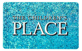 Children's Place Credit Card Review
