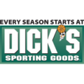 Dicks Sporting Goods Credit Card