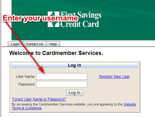 first savings mastercard reviews