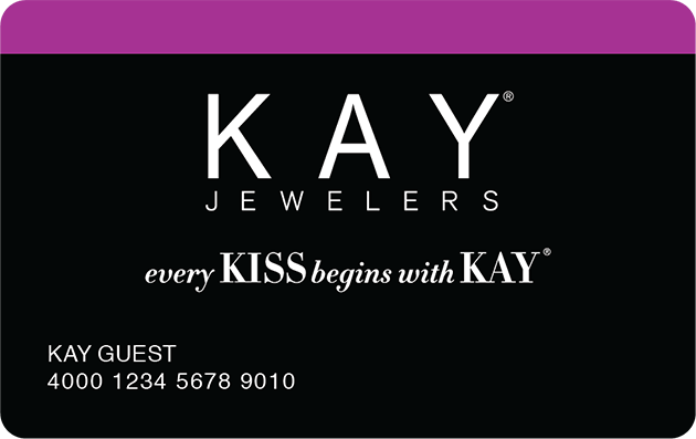 Kay Jewelers Credit Card Review