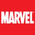 Marvel Credit Card