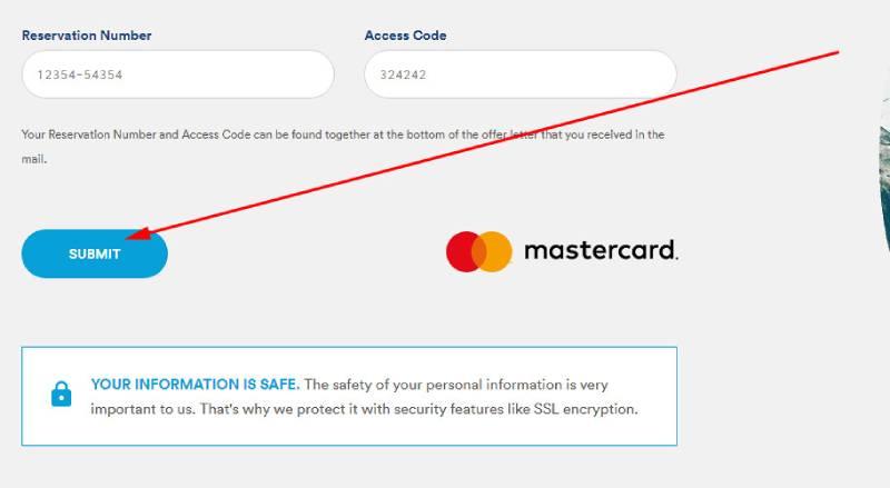 ollo credit card apply