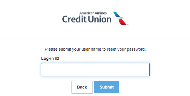 american airlines credit union hours