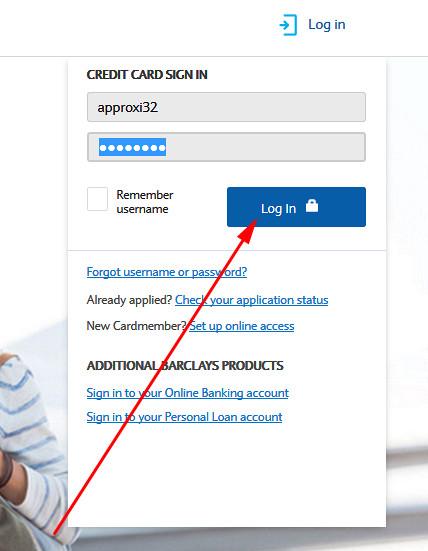 uber credit card reviews