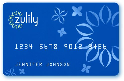 Zulily credit card review