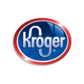 Kroger credit card